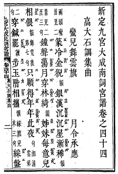 hu_image4